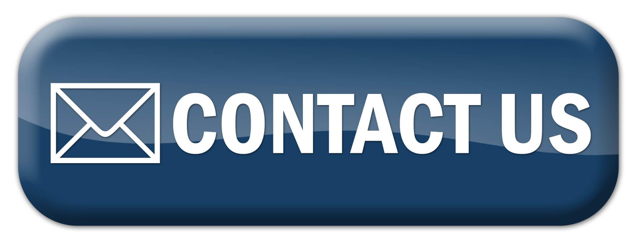 Contact en contact formulier