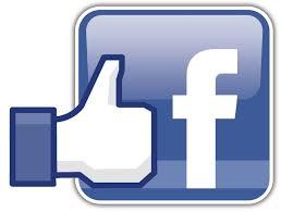 FB duim