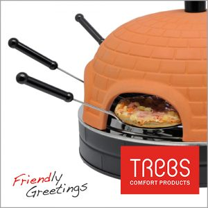 Trebs Comfort Products