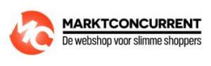 webshop marktconcurrent