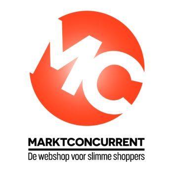 Marktconcurrent huishoudelijk Gouda Nederland Vaste klantenkorting korting voordeel